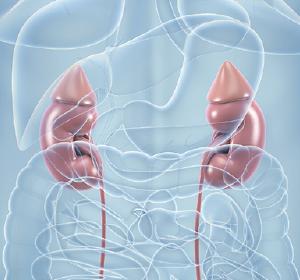 Tivozanib verbessert das PFS im Vergleich zu Sorafenib bei Patienten mit RCC
