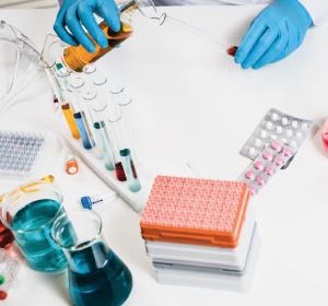 Erst- und Zweitlinientherapie beim metastasierten kastrationsrefraktären Prostatakarzinom (mCRPC)