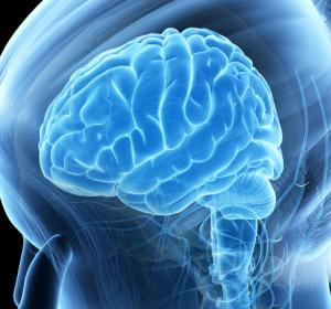 Stellenwert molekularer Analysen von Hirntumoren in der Routine