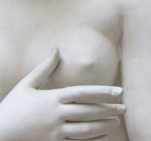 ESMO+Breast+Cancer+2019