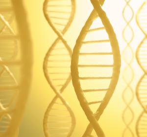 CUP: GEFCAPI 04-Studienergebnisse enttäuschen, Tumorbiologie muss besser verstanden werden