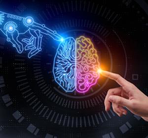K%C3%BCnstliche+Intelligenz+in+der+Radiologie+%E2%80%93++Ein+Ausblick+in+die+Zukunft