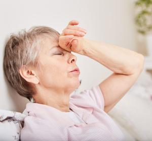Therapiemöglichkeiten der tumorassoziierten Fatigue