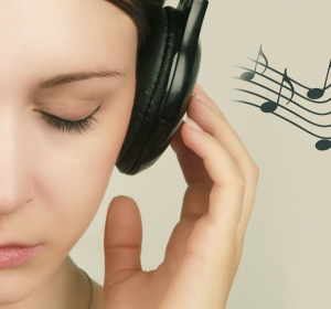 Musik, Musiktherapie und Krebs