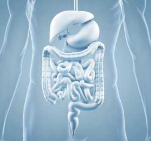 Adjuvante Therapie bei Gastrointestinalen Stromatumoren