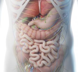 Gastrointestinale Stromatumoren: Therapie bei disseminierter Erkrankung