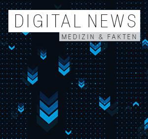 Digitalisierung: Risiken sind kalkuliert