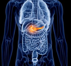 Fallbericht: Hepatisch metastasiertes hepatoides Karzinom des Pankreas bei bekannter HBV/HCV-Infektion