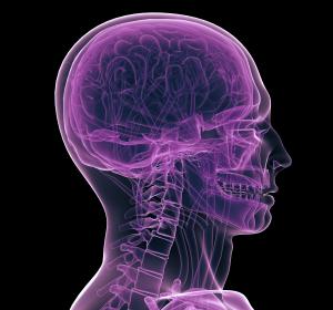 Nivolumab bei fortgeschrittenen plattenepithelialen Kopf-Hals-Tumoren: Einsatz als Erstlinientherapie direkt nach einer platinbasierten Radiochemotherapie