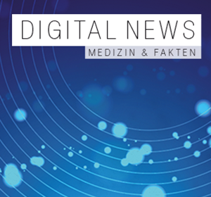 Digital+News+%7C+JOURNAL+ONKOLOGIE+04+%2F+2020