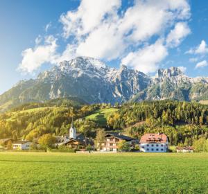 29. Urologischer Winterworkshop der DGFIT in Leogang, Österreich