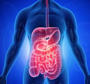 Klinik und Diagnostik von gastroenteropankreatischen neuroendokrinen Neoplasien