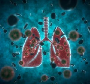 Coronavirus: Thromboserisiko vor allem bei kritischem COVID-19-Verlauf erhöht