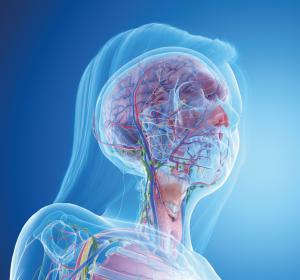 Roboterchirurgie im Kopf-Hals-Bereich – quo vadis?