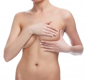 HR+/HER2- Brustkrebs: HRQoL-Benefit durch Ribociclib + Fulvestrant in der Erst- und Zweitlinie