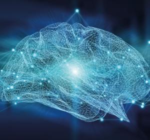 ASCO-Statement: Aspekte aus der Neuroonkologie