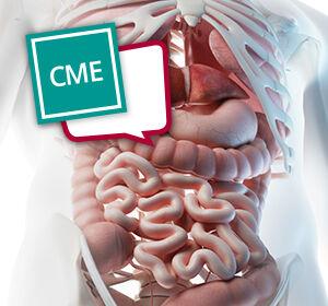 Pr%C3%A4zisionsonkologie%3A+Molekulare+Klassifikation+gastrointestinaler+Tumoren