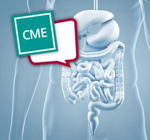 Gastrointestinale+Stromatumoren%3A+Adjuvanz+und+Therapie+der+disseminierten+Erkrankung