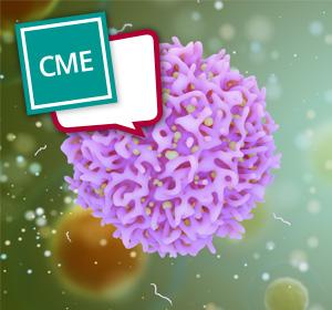 Angioimmunoblastische T-Zell-Lymphome und Anaplastisch-großzellige Lymphome