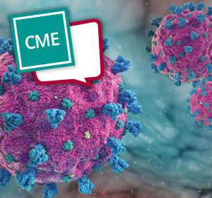 Lymphome/Leukämien: Therapie mit CAR-T-Zellen