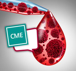Hypogammaglobulinämie beim Multiplen Myelom