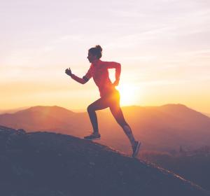Krebsprävention und Sport – aktuelle Studien zum Einfluss von Sporttherapie und Training