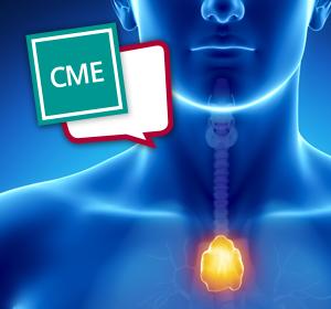 Diagnostik+und+Therapie+von+Thymusepitheltumoren%3A+Schwerpunkt+Thymom