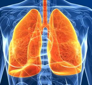 NSCLC und Prostatakarzinom: Neuerungen der zielgerichteten Therapiekonzepte