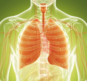 Adjuvantes Osimertinib reduziert das Risiko für ZNS-Rezidive beim EGFRm NSCLC