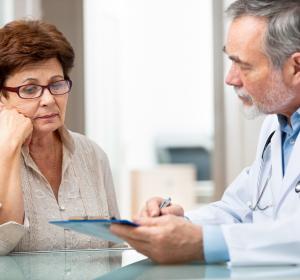 Herausforderungen+der+Arzt-Patienten-Kommunikation