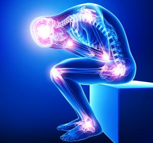 Schmerzen+mit+lang+wirksamen+Opioiden+in+den+Griff+bekommen