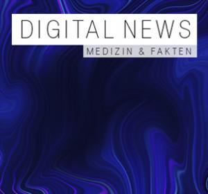Digital+News+%7C+JOURNAL+ONKOLOGIE+12+%2F+2020