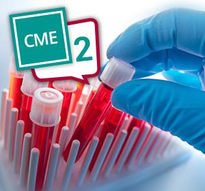 CME+%E2%80%93+Teil+2%3A+Sarkome+%E2%80%93+Der+Einsatz+von+Liquid+Biopsy+