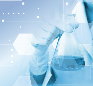 Aktuelle+Studien+zum+Prostatakarzinom+mit+Unterst%C3%BCtzung+der+AUO