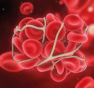 Mit+Emicizumab+wirksame+und+vertr%C3%A4gliche+Prophylaxe+bei+schwerer+H%C3%A4mophilie+A+m%C3%B6glich