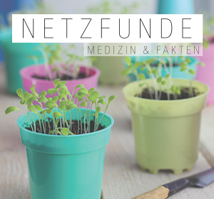 Netzfunde+%E2%80%93+Medizin+%26+Fakten+im+April+2021