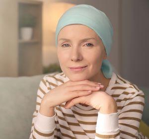 Interview+zur+parenteralen+Ern%C3%A4hrung+bei+Krebspatienten