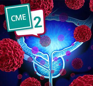 Fokale+Therapie+des+lokal+begrenzten+PCa+%E2%80%93+CME-Test+Teil+2