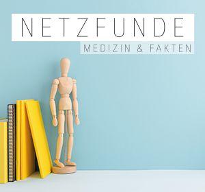 Netzfunde+Mai+2021
