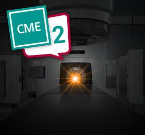 Protonentherapie+in+der+modernen+Sarkombehandlung+%E2%80%93+CME-Test+Teil+2
