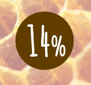 COVID-19%3A+Menschen+in+Gesundheitsberufen+erkranken+h%C3%A4ufig