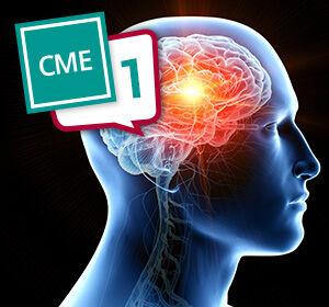 Diagnostik+und+Therapie+des+neu+diagnostizierten+Glioblastoms+%E2%80%93+CME-Test+Teil+1