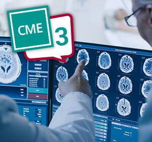 Herausforderungen+in+der+Chirurgie+von+Hirn%C2%ADtumoren%2C+-metastasen+sowie+Sch%C3%A4delbasistumoren+%E2%80%93+CME-Test+Teil+3