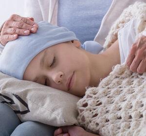 Spezielle+neurochirurgische+Aspekte+bei+kindlichen+Hirntumoren