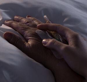 Strategien+zur+Versorgungssicherung+palliativer+Krebspatient%3Ainnen+w%C3%A4hrend+der+Pandemie