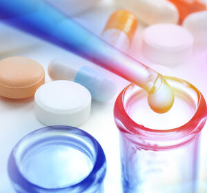 Atezolizumab+%2B+Bevacizumab+vs.+TACE+beim+intermedi%C3%A4ren+HCC+%28ABC-HCC%29