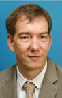 Prof. Dr. med. Peter Borchmann