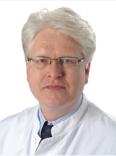 Dr. <b>Volker Heinemann</b>, München - Heinemann