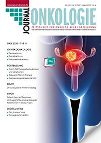 JOURNAL ONKOLOGIE 05/2020