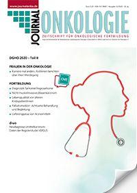 JOURNAL ONKOLOGIE 12/2020